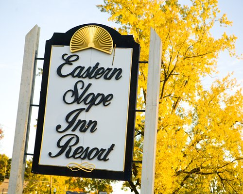 Eastern Slope Inn