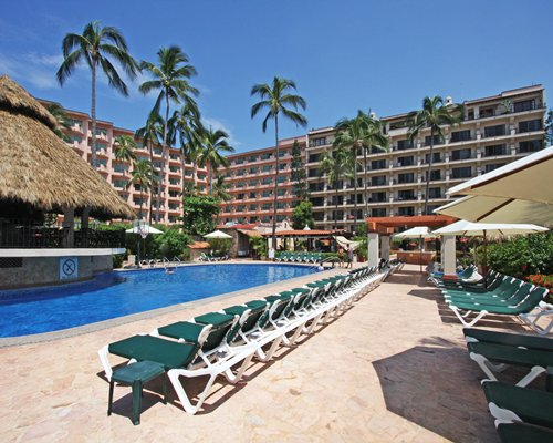 Vacation Internationale Vallarta Torre