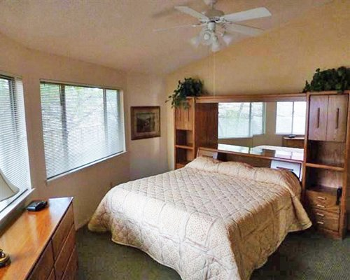 Texas Timeshare in Lakeway