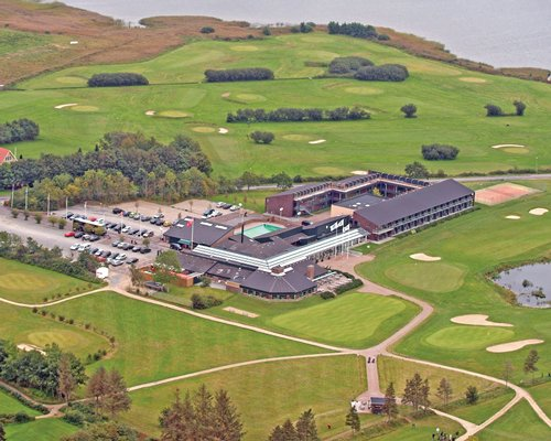 Himmerland Golf & Co...