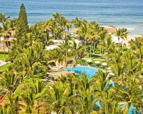 mayan sea garden mazatl n veterans holidays
