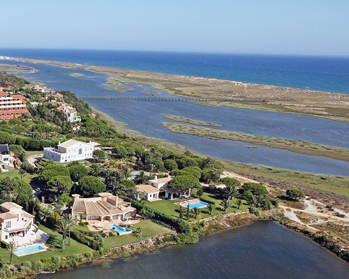 Quinta do Lago Country Club