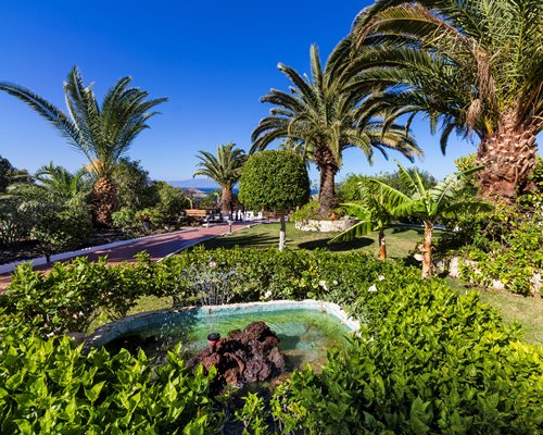 The Regency Club Tenerife
