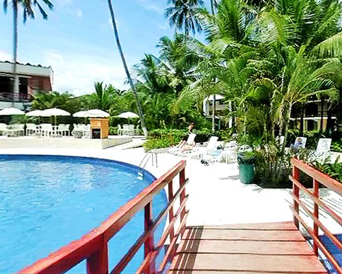 Jaco Beach Hotel & Club
