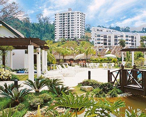 Genting View Resort Image