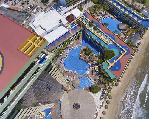 Rci The Largest Timeshare Vacation Exchange Network In The World Timeshare Exchange
