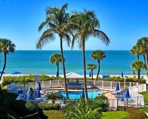 Four Winds of Longboat Key