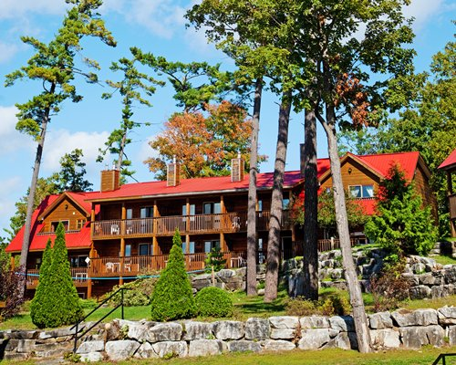 Calabogie Lodge Resort