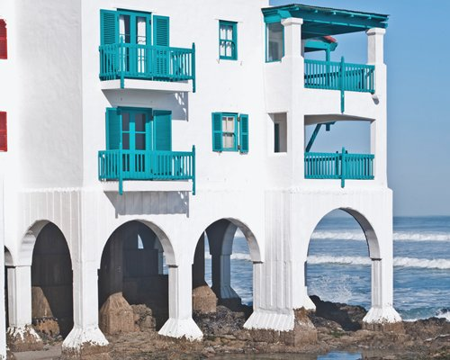 Club Mykonos Langebaan