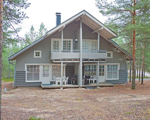 Holiday Club Kalajoki
