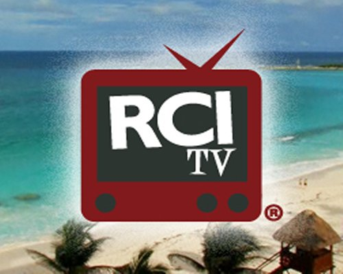 RVC'S CLUB REGINA CANCUN