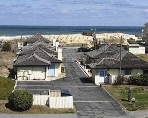 Ocean Villas Nags Head Tripadvisor