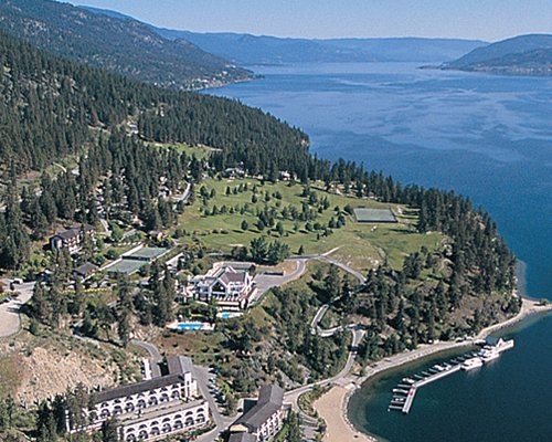 Rci the largest timeshare vacation exchange network in for L furniture more kelowna bc