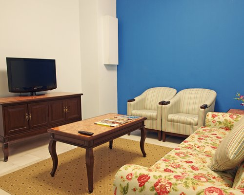 Duta Vista Executive Suites