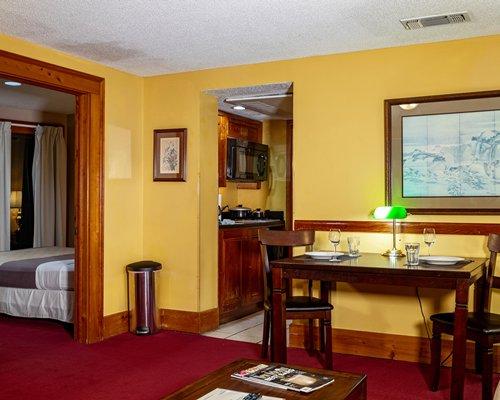 Hotel de la monnaie armed forces vacation club - Hotel de la monnaie la rochelle ...