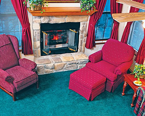 Westgate branson woods armed forces vacation club for 417 salon branson west