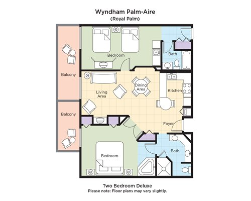 Wyndham Palm-Aire