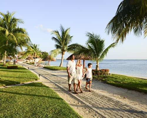Sunset Marina Resort And Yacht Club – All Inclusive