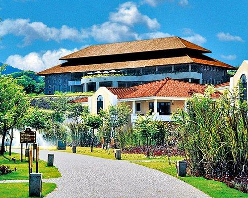 Reserva Conchal Vacation Club Image