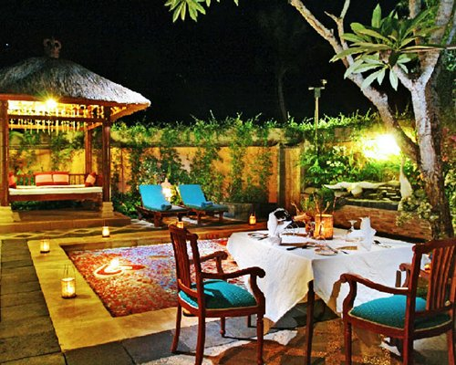 nusa dua hindu dating site 9 day singapore & bali from $1269 air  4 nights nusa dua  (elephant cave), a hindu meditation center dating back to the 11th century,.