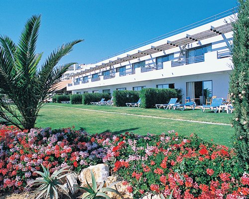 Timeshare for sale atPestana Alvor Beach Club