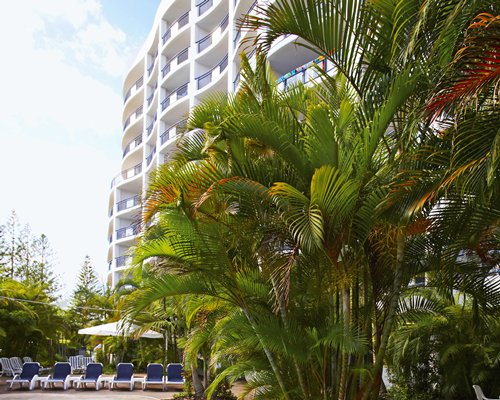 Ramada Resort Golden Beach