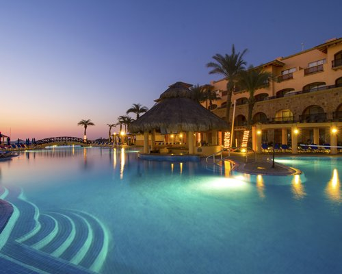 Club Solaris Cabos All Inclusive Resort