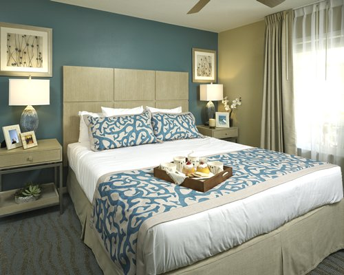 The Villas at Summer Bay Orlando By Exploria Resort