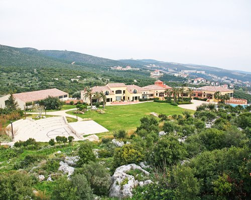 Batroun Village Club