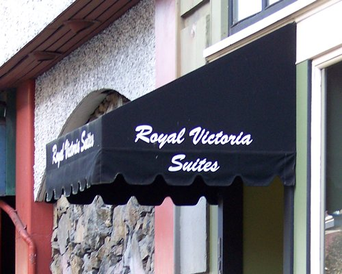 Vacation Internationale Royal Victoria Suites