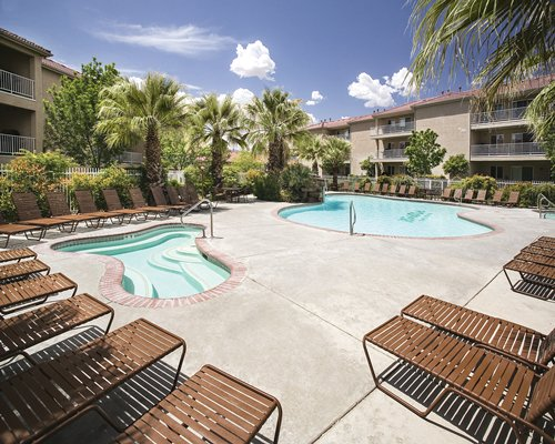 Worldmark St. George