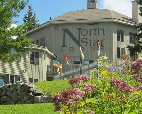 North Star Vacation Club
