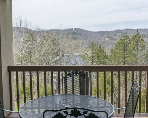 Royal Aloha Vacation Club Branson-Eagles Nest At Indian Point
