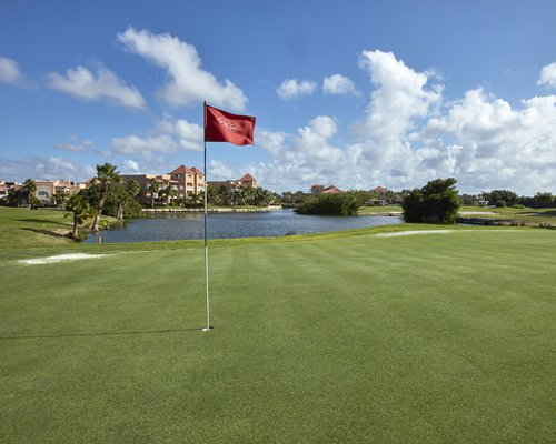 Divi village golf and beach resort armed forces vacation - Divi village golf and beach resort ...