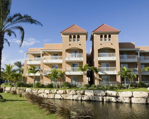 Divi village golf and beach resort armed forces vacation club - Divi village beach resort ...