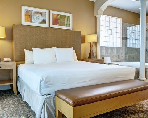 The Houses at Summer Bay Orlando By Exploria Resorts