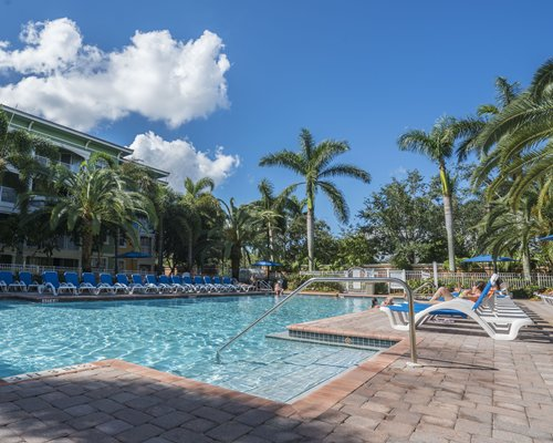 Mizner Place At Weston Town Center Armed Forces Vacation Club