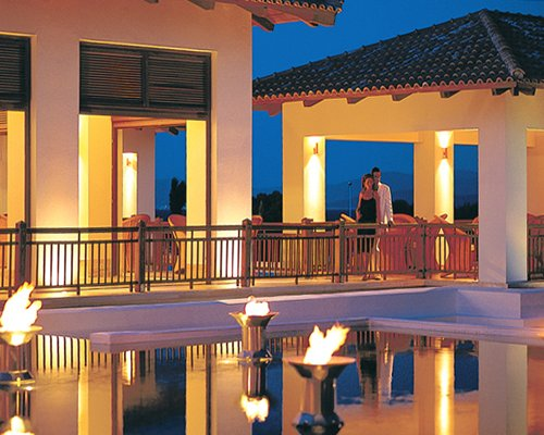 Classical Vacation Club At Kos Imperial