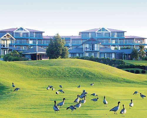 Worldmark Resort Port Stephens