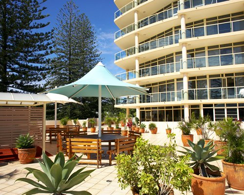 Worldmark  Resort Port Macquarie
