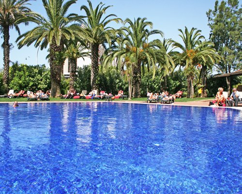 Royal Dom Pedro Vilamoura Resort