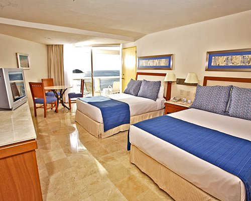 Royal Holiday- Park Royal Ixtapa