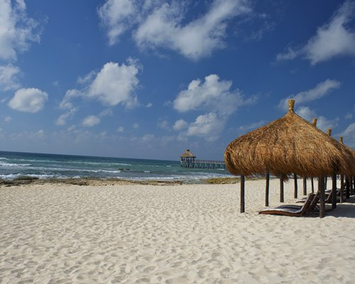 The Bliss Riviera Maya