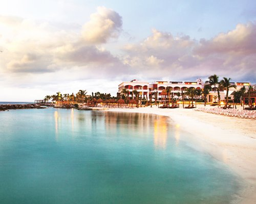 All Inclusive Prepay - Hard Rock Hotel Riviera Maya Hacienda