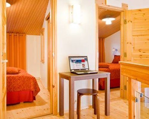 Holiday Club Pyha Holy Suites