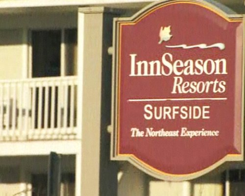 InnSeason Resorts Surfside
