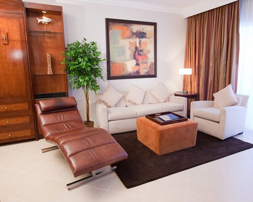 Presidential Suites by Lifestyle Puerto Plata
