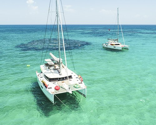 Explore The Beauty Of Caribbean: TradeWinds Guadeloupe - All Inclusive