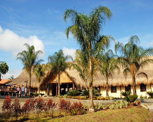 Decameron Panaca All Inclusive 7 Nights