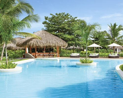 ZOETRY AGUA PUNTA CANA by UVC
